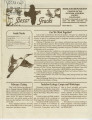 Bexar tracks : the newsletter of the Bexar Audubon Society, Vol. 13, No. 02