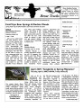 Bexar tracks : the newsletter of the Bexar Audubon Society, Vol. 26, No. 05