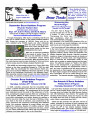 Bexar tracks : the newsletter of the Bexar Audubon Society, Vol. 27, No. 04
