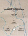 Archaeological Investigations of the Alamo Dam and Upper Labor Dam, Brackenridge Park, San Antonio, Bexar County, Texas