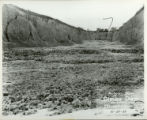 Photograph of Historic Olmos Dam