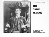 Greek Texans