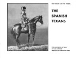 Spanish Texans