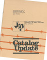 Catalog - The University of Texas Institute of Texan Cultures at San Antonio, undates