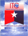 Catalog - The University of Texas Institute of Texan Cultures at San Antonio, 1998