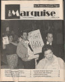 The Marquise, March 11, 1993