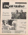 The Marquise, February 11, 1993