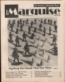 The Marquise, May 20, 1993