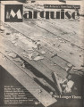 The Marquise, August 12, 1993