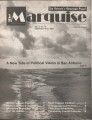 The Marquise, September 9-22, 1993
