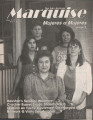 The Marquise, December 2-15, 1993