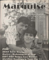 The Marquise, November 1995