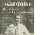 The Marquise, May 1996