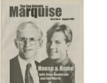 The Marquise, August 1997