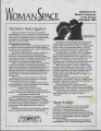 WomanSpace, December 1988