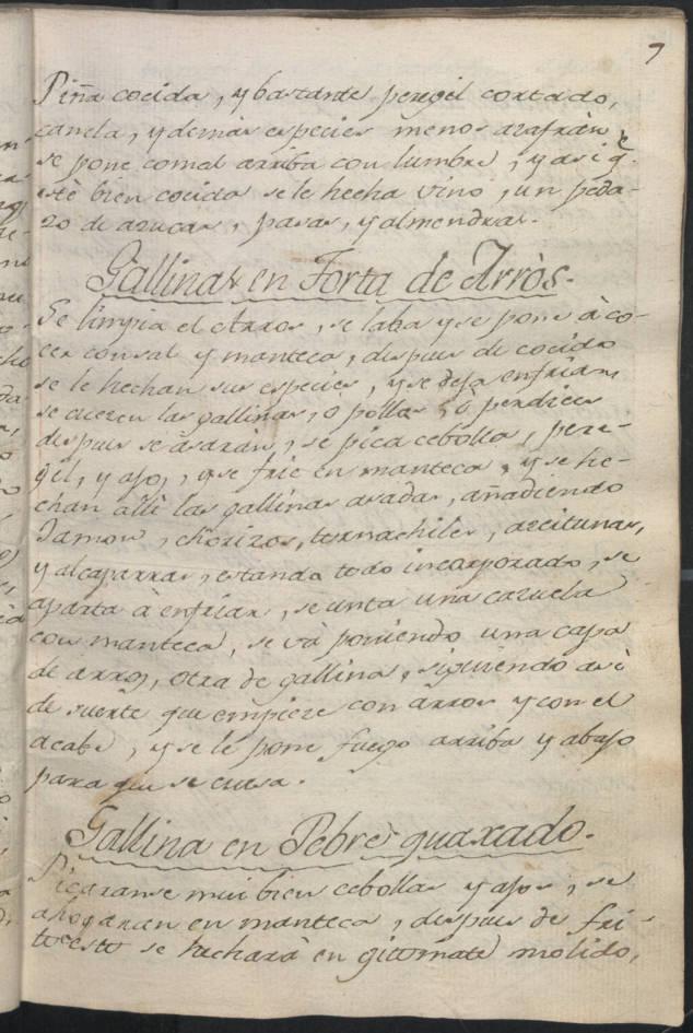 Antes La Vecina tx-716-.m4-q59-1808_00017 - rare books collection - utsa