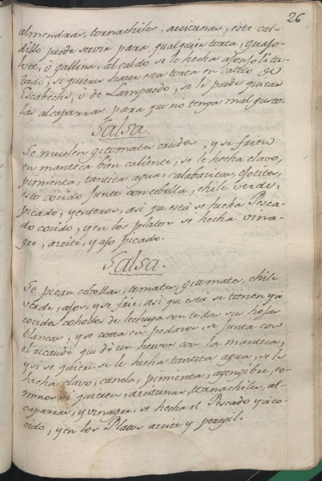 Antes La Vecina tx-716-.m4-q59-1808_00055 - rare books collection - utsa