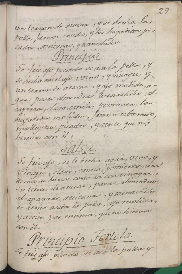 Antes La Vecina tx-716-.m4-q59-1808_00061 - rare books collection - utsa