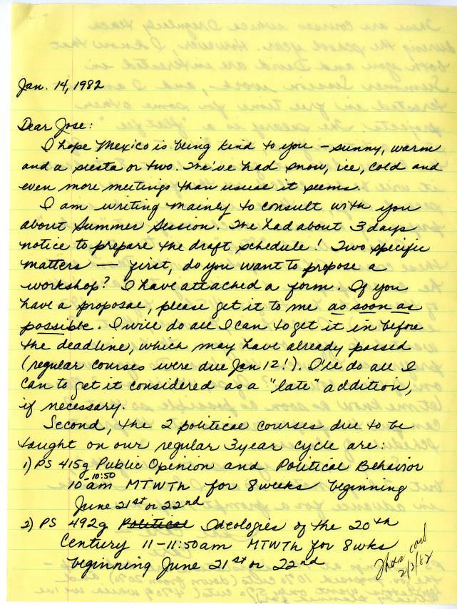 txsau_ms00024_00737 - Featured Manuscripts - UTSA Digital